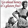 Gluten-Free Manitouwadge