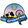 Rotary Club of Downers Grove