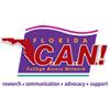 Florida College Access Network