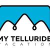 My Telluride Vacation