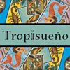 Tropisueño SF