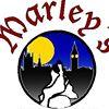 Marley's Gotham Grill