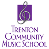Trenton Community Music School