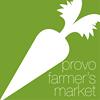 Provo's Farmers Market