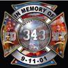 Houston Fire Station 83