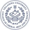 Villanova University Department of Humanities
