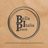 Trattoria Bella Italia Pesce di Fabio Codognola