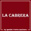 La Cabrera