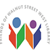 Friends of Walnut Street West Library