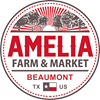 Amelia Farm and Market