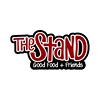 The Stand, Glen Ellyn