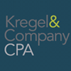 Kregel & Company CPA
