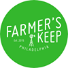 Farmer's Keep