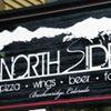 Northside Pizza of Breckenridge