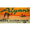 Alyan's Restaurant