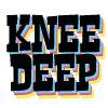 Knee Deep Vintage