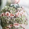 Ilonka Floral Decorator