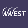 Westcoast Women in Engineering Science and Technology (WWEST)