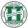 Hopatcong School District