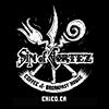 Sin of Cortez