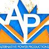 Alternative Power Productions