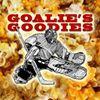 Goalie's Goodies