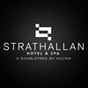 The Strathallan Rochester Hotel & Spa- a DoubleTree by Hilton