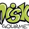 Misk'i Gourmet