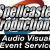 Spellcaster Productions & Event Services