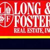 The Mav Team - SJ Specialists with Long and Foster Real Estate, Inc.