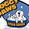Soggy Paws Logan Square