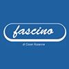 Salone Fascino