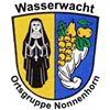 Wasserwacht Nonnenhorn