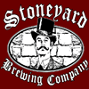 Stoneyard Brewing Company