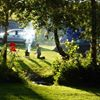 Fforest Fields Caravan and Camping Park