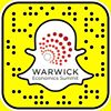 Warwick Economics Summit