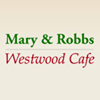 Mary & Robbs Westwood Cafe thumb