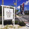 Dune Grass Cafe
