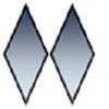 Masonwest LLC