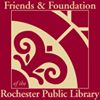 Friends & Foundation of the Rochester Public Library