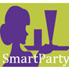 SmartParty