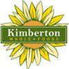 Kimberton Whole Foods - Douglassville