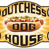 Dutchess Dog House LLC