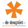 Eetcafe de Deugniet boxtel bv