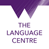 Language Centre University of Warwick