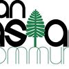 Dartmouth Pan Asian Community