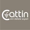 Cattin S.R.L.