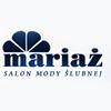 Salon Mody Ślubnej Mariaż