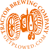 Tractor Brewing - Wells Park