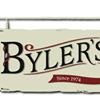 Byler's Store, Inc.